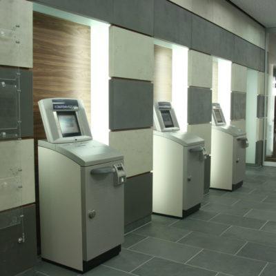 Bensberger Bank 7